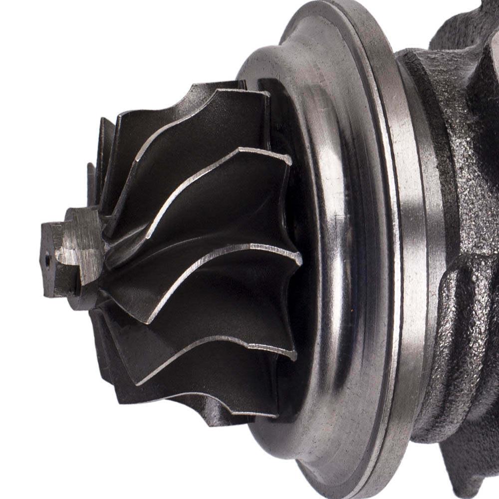 Turbo Cartridge CHRA compatible para Fiat, Iveco, Renault 2.5 D/TD 103, 94861050 / 4841844
