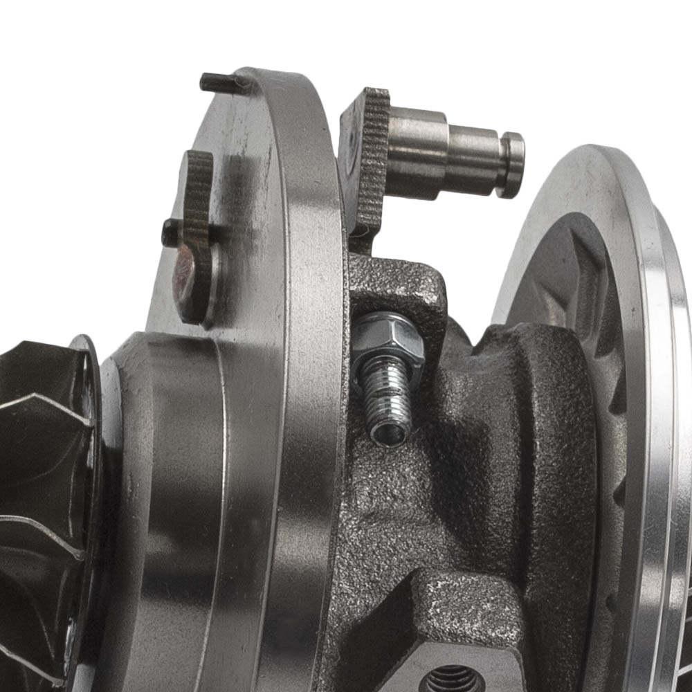 Turbo Cartucho compatible para VW Golf Sharan 1.9TDI 115HP 85KW AUY 712968- 038253019N Chra
