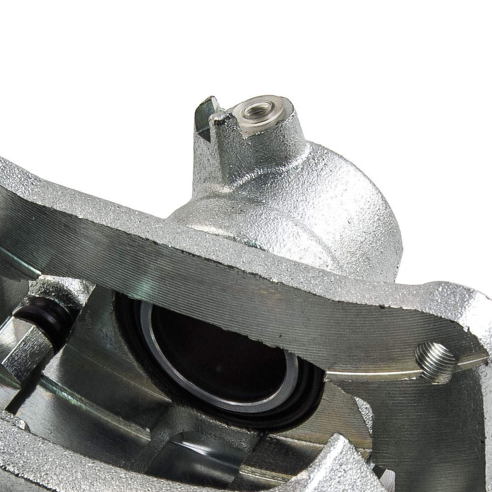 Pinza de freno trasera derecha izquierda compatible para Toyota Landcruiser 80 Series FJ80 HDJ80 90-98