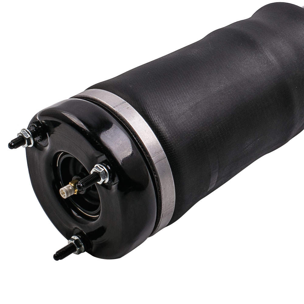 2x Para Mercedes Clase R W251 V251 06-19 Amortiguadores de suspensión neumática 2513203013