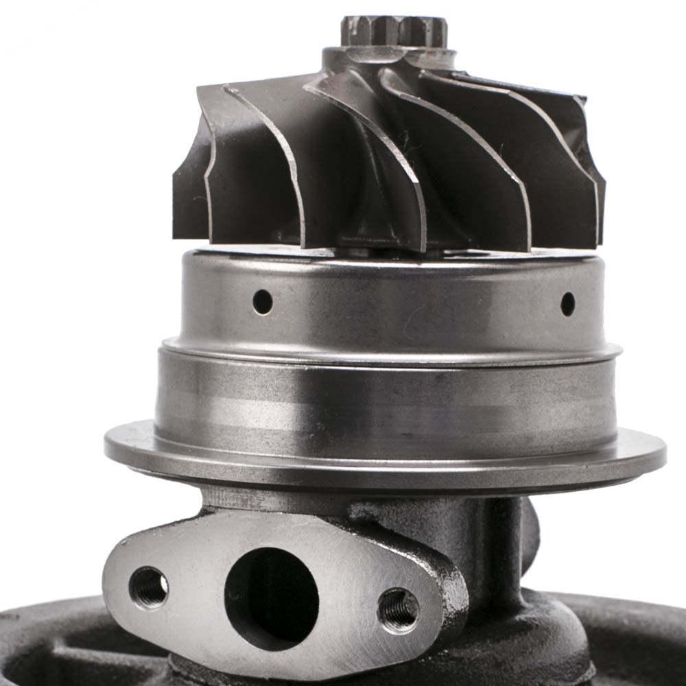 new Turbine Turbo Cartucho Chra compatible para Dodge Cummins HX55 M11 94-01 4039173,3590044