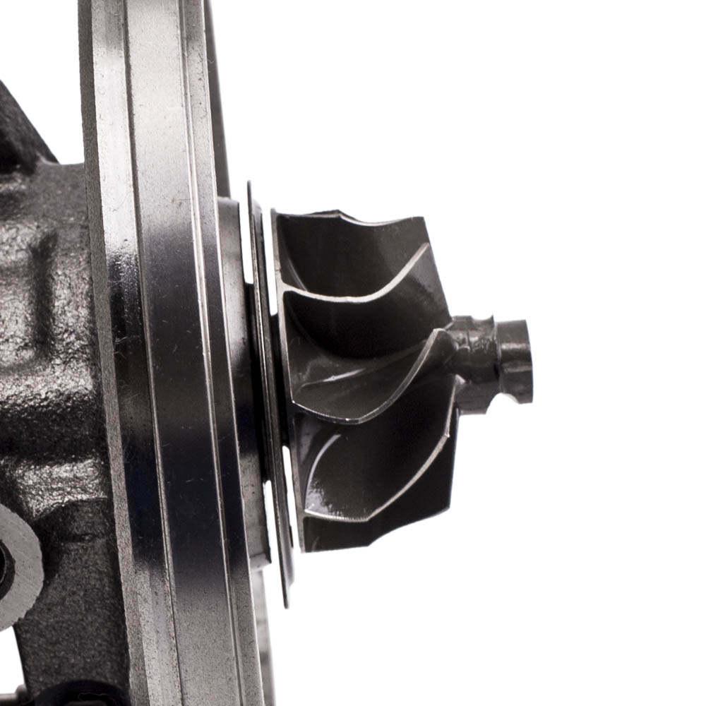 Turbocompresor Cartucho compatible para VW Passat 2.0tdi BMP BMM BVD 103kw 765261 03g253016h