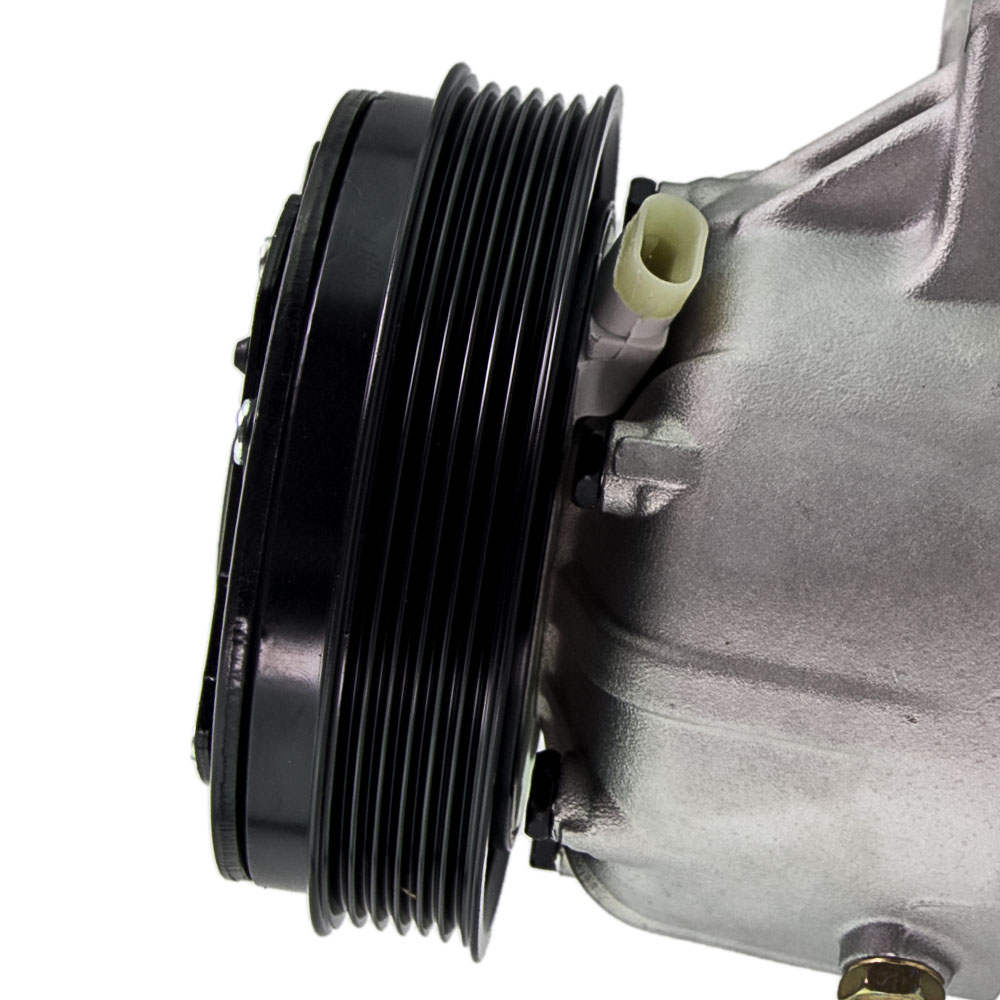 Aire acondicionado A / C Compresor compatible para OPEL FRONTERA B compatible para OMEGA B SINTRA VECTRA A B