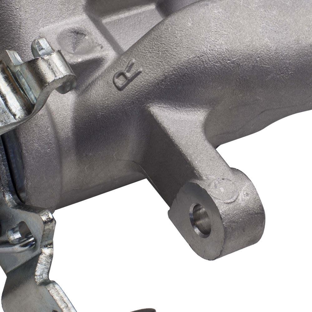 Pinzas de freno trasera derecha compatible para Opel Astra G 1998-2009 hatchback 1262000580