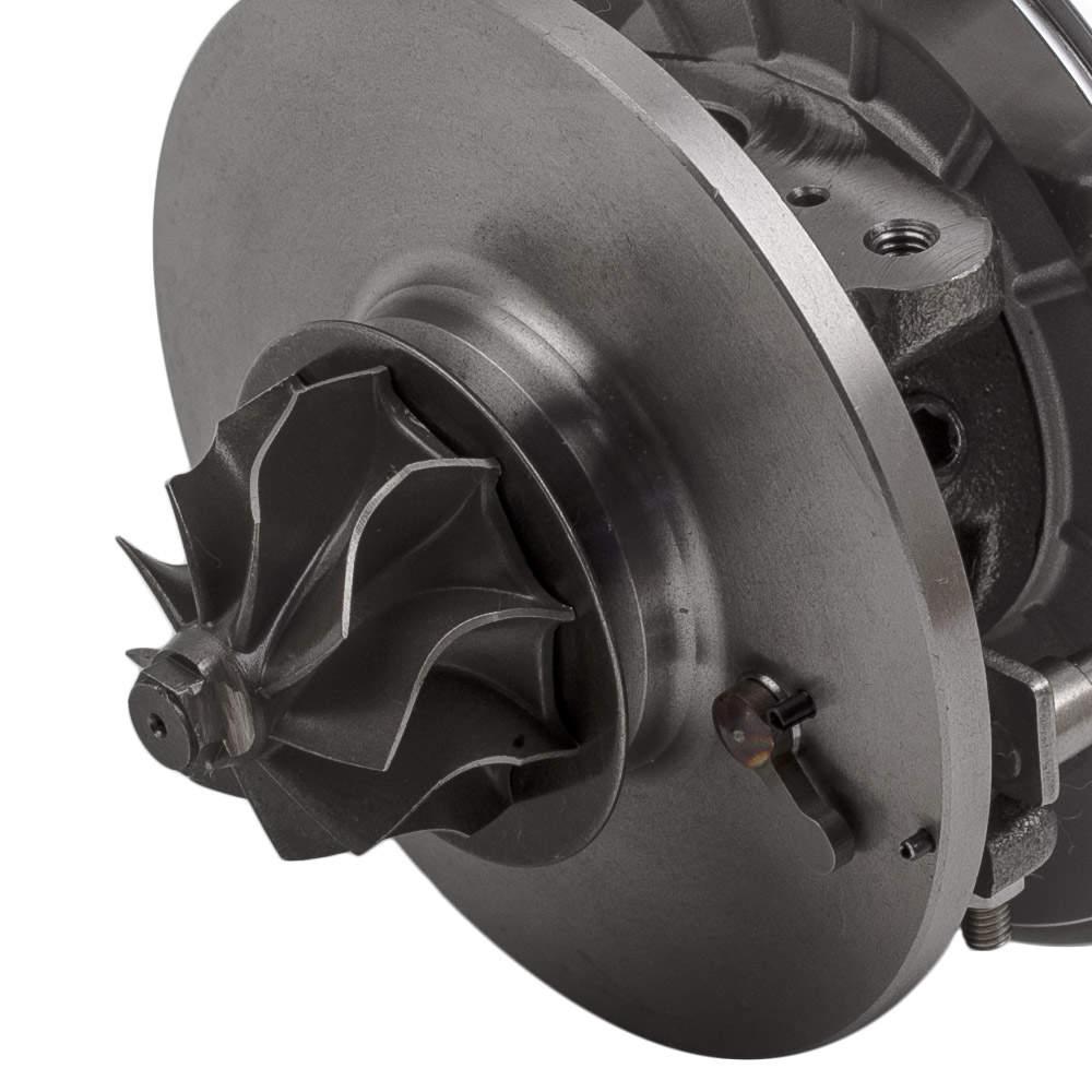 Turbo Cartridge CHRA compatible para Nissan YD25DDTi Navara GT2056V CHRA Core 751243-5002