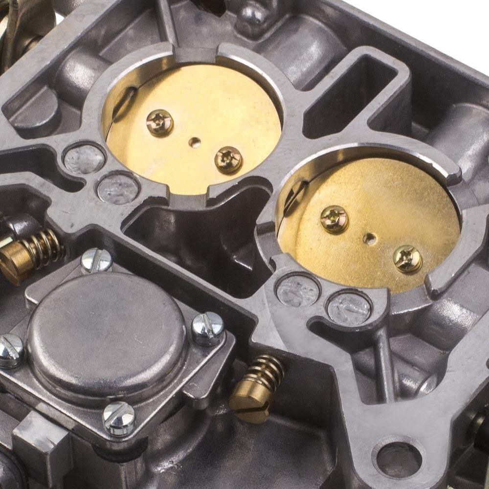 Amortiguador de suspensión neumática trasera para Chevy compatible para GMC Cadillac SUV Air Ride Shock