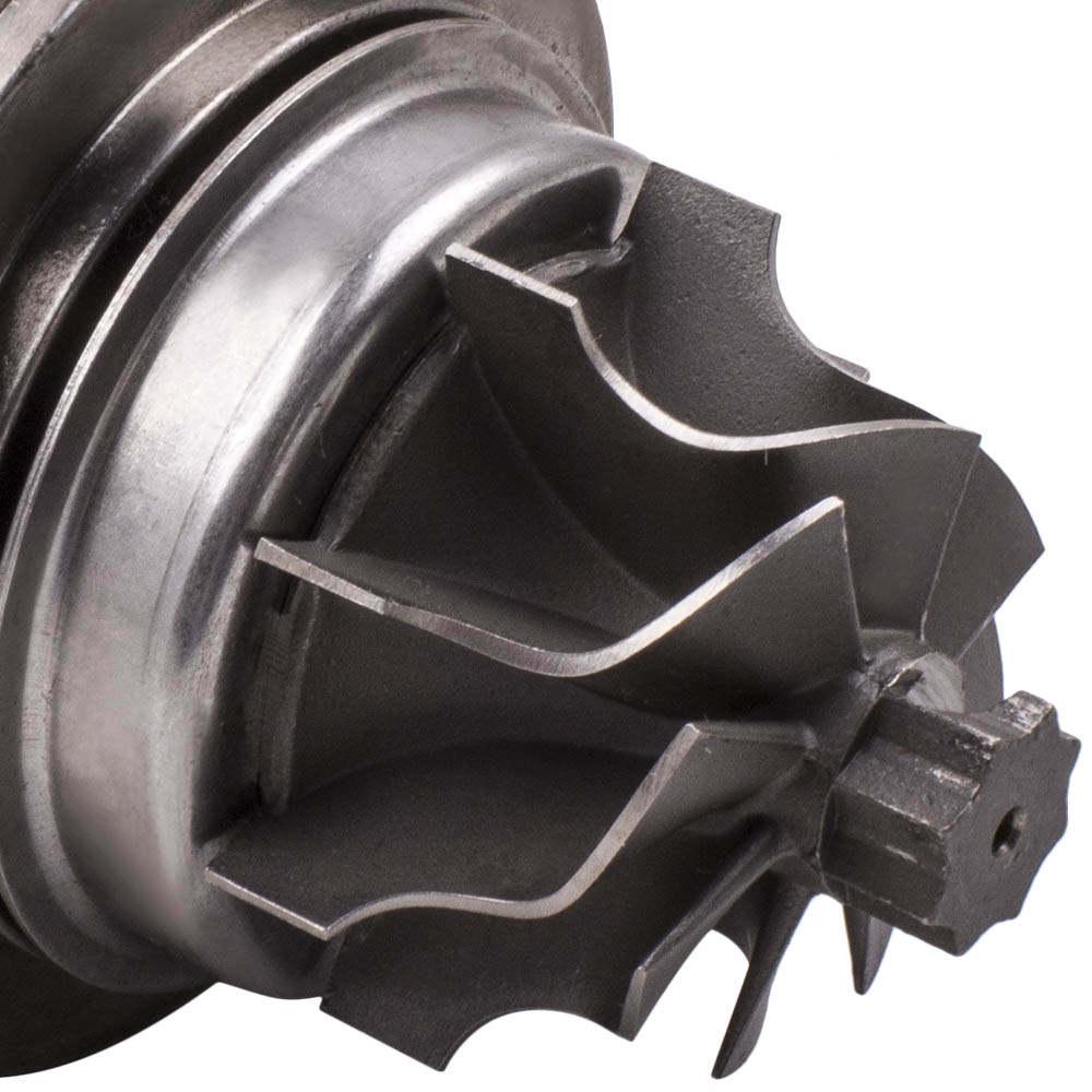 Cartucho de Turbo compatible para Toyota LightAce TownAce 2CT 2.0L CT12 17201-64050 CHRA TCT
