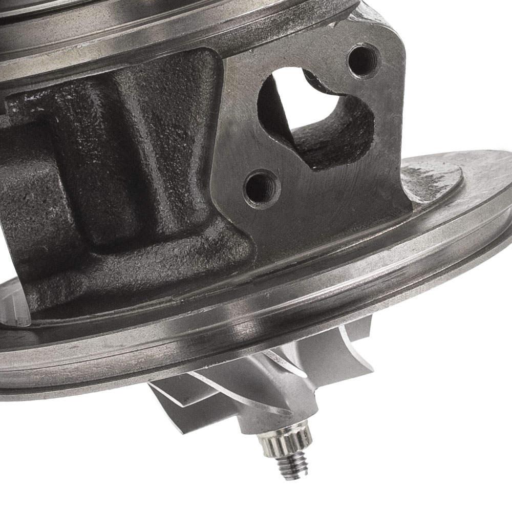 KT 20 17201-54030 Curch Turbo compatible para Mercury Toyota 2L-T Hilux Land Cruiser 2.4L