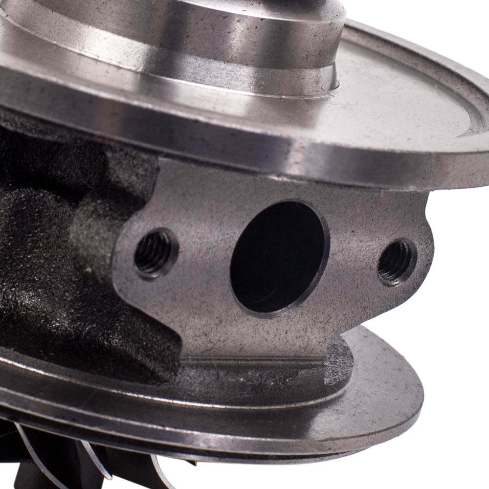 Turbocompresor Cartucho compatible para Volkswagen T5 1.9 TDI 102ps 86ps AXC 038253019JX