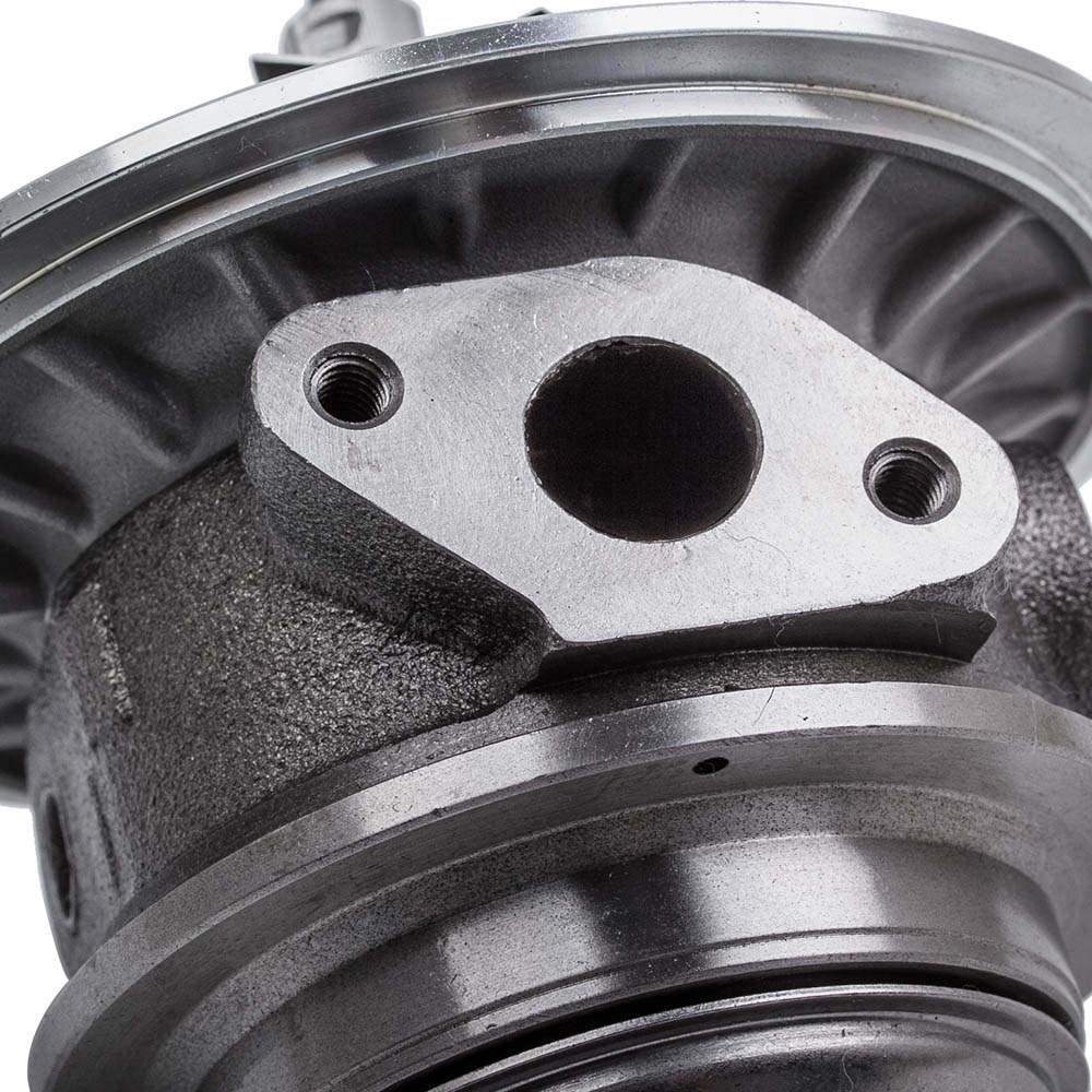 VF52 Turbocompresor Cartucho compatible para Subaru Impreza WRX Legado 2.5L 14411AA800