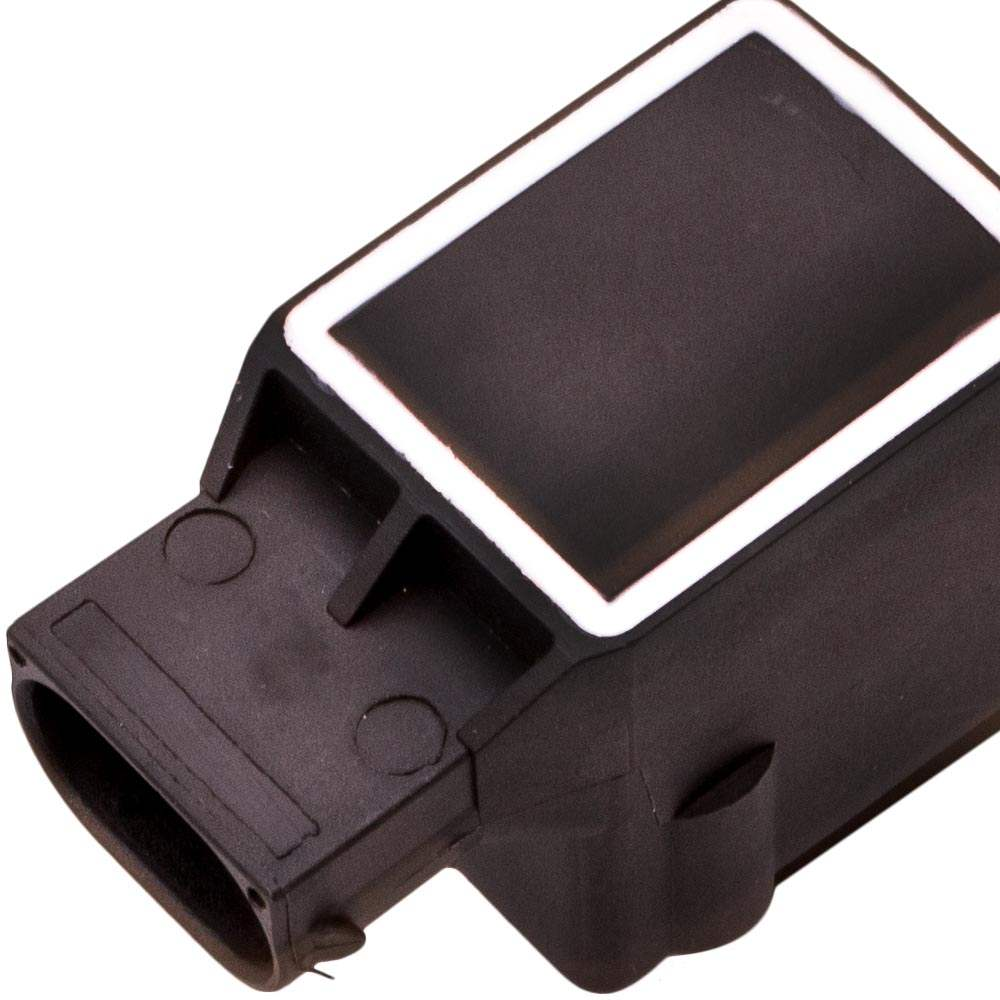 Suspension Front Rear Headlight Level Sensor compatible para BMW E46 E39 E61 E65 E66 E67