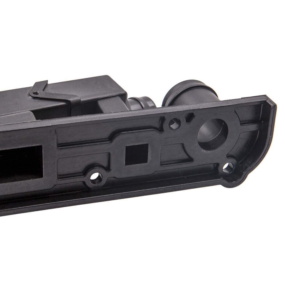 Respiradero Válvula Manguera 06F129101N compatible para Audi A3 2.0 TFSI TT compatible para VW 06F103235