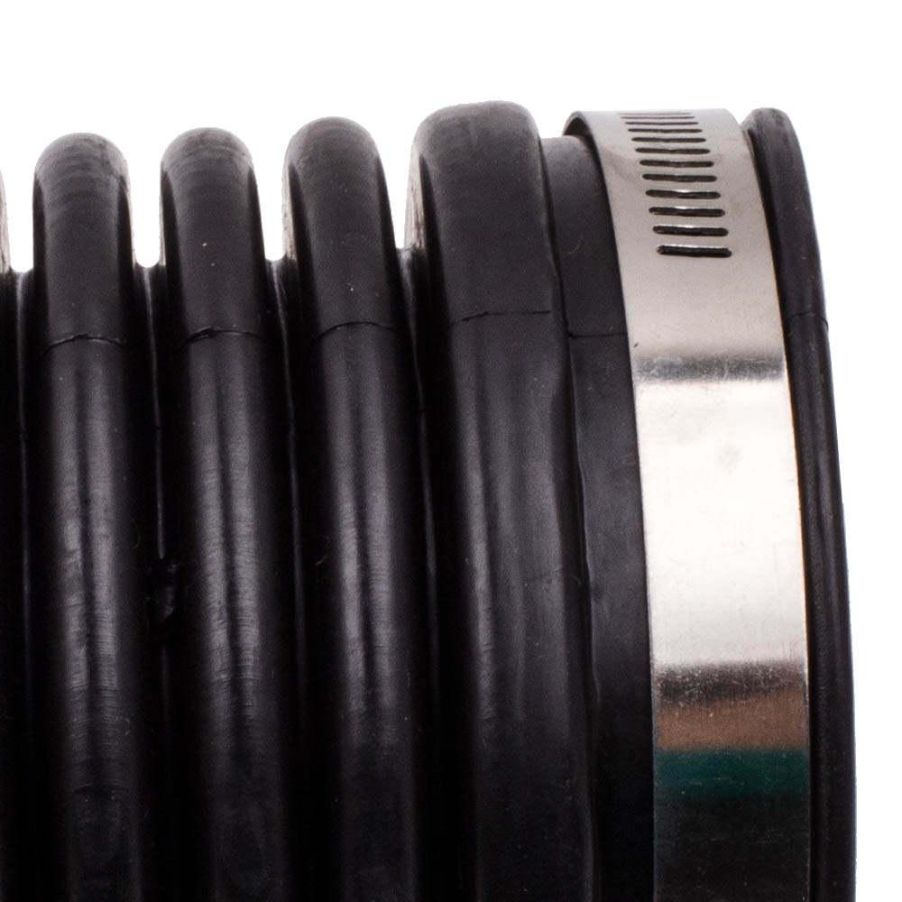Kit de reparación de fuelle travesaño Para OMC Cobra 22197130 914036 911826