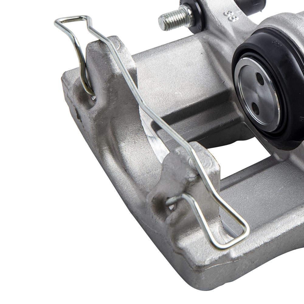 Pinza de freno trasera Izquierda compatible para Ford C-Max, Focus II, compatible para Mazda 3 BPYK2671XA