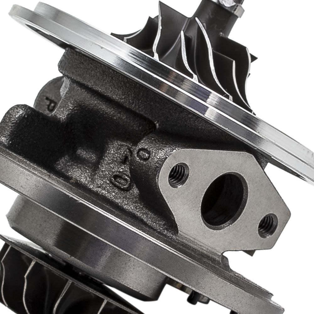 Turbo CHRA Cartouche compatible para Kia Ceed 110HP 740611-5002S 740611-5003S 28201-2A110