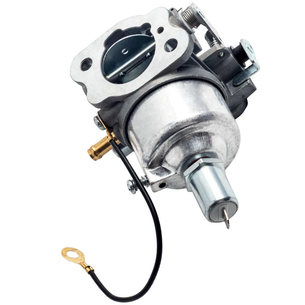 New Carburetor For Kawasaki 99996-6055 15003-7029 15003-7011 FH500V Engine