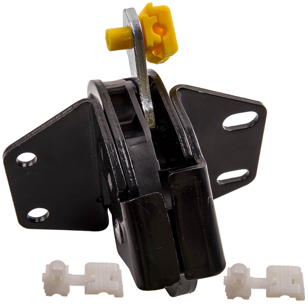 10356951 Rear Door Lock Latch Actuator ForChevy 1999 2007 For GMC 1999 2007