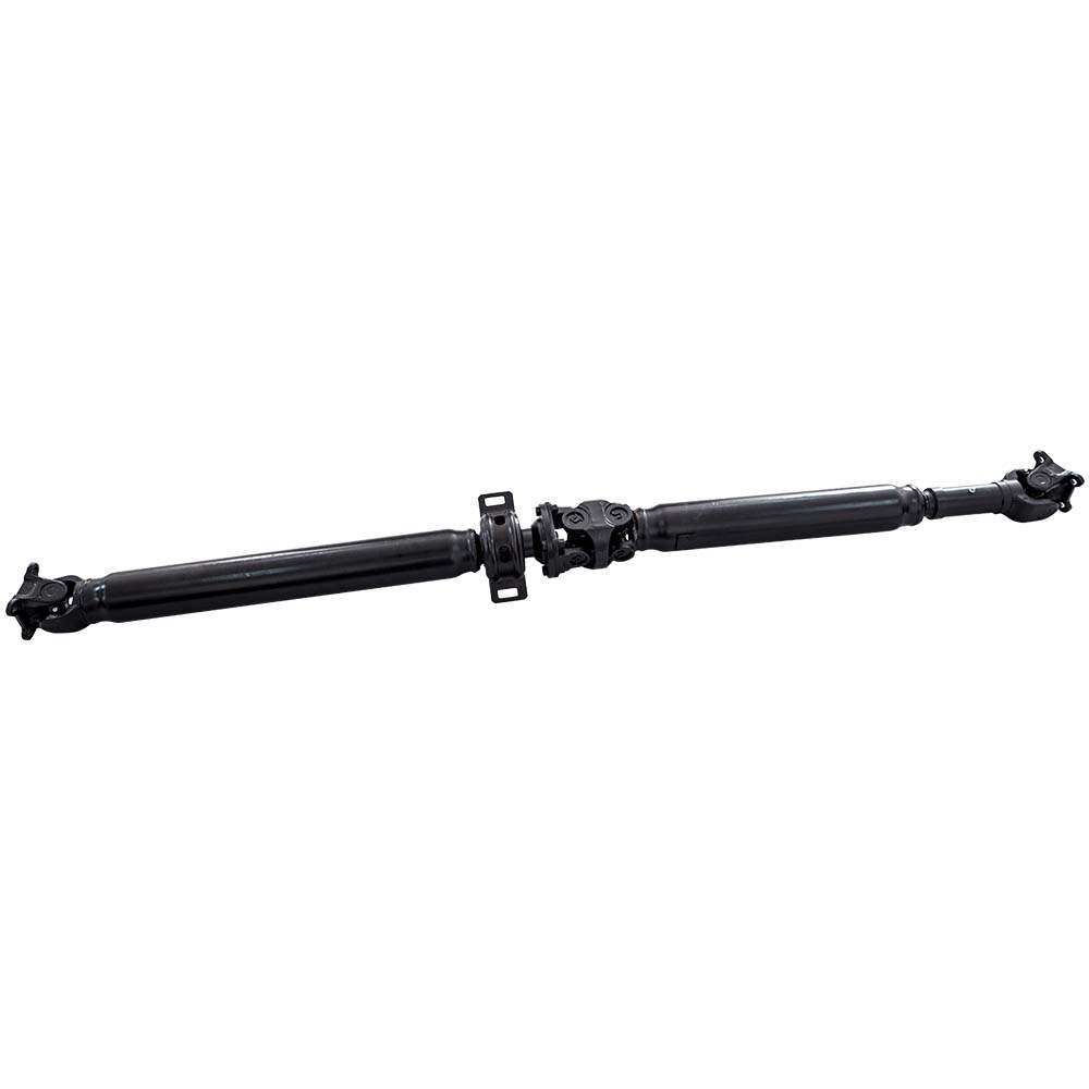 Rear Drive Propeller Shaft Axle For Toyota Tacoma Extended