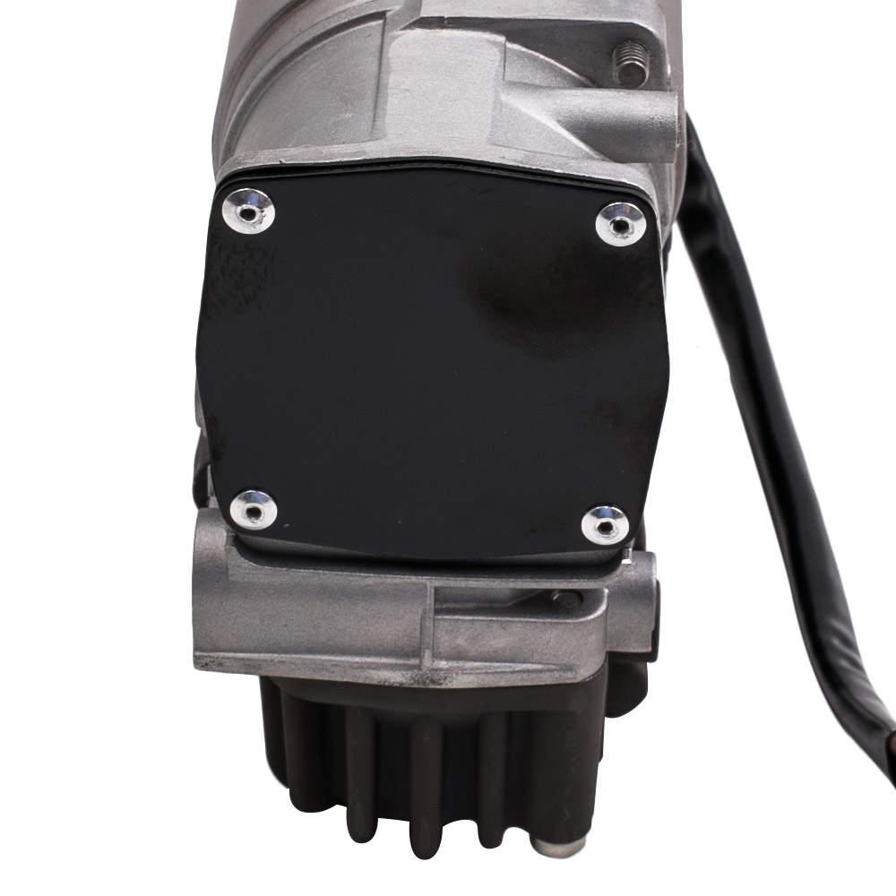 Compresor de suspensión neumática bomba para mercedes clase e w212 s211 a2123200404