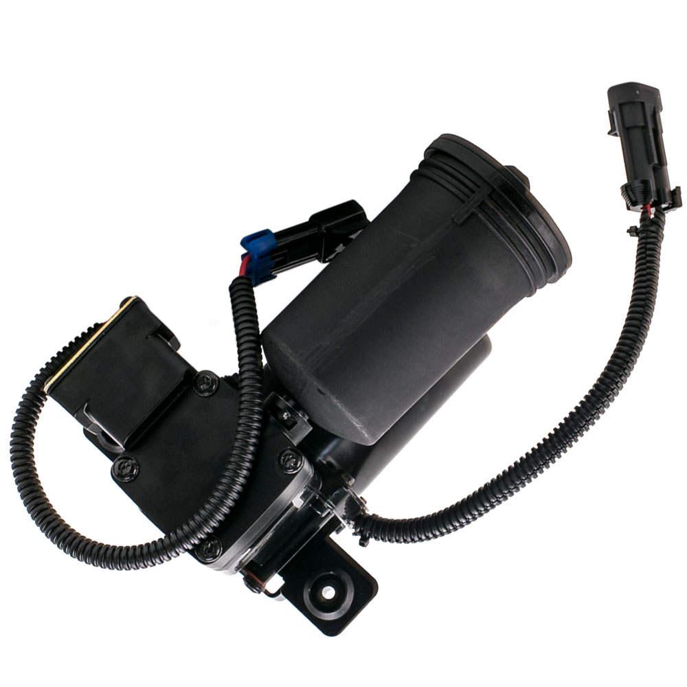 para Mercedes vito w638 V-clase V200 V220 CDI suspensión neumática compresor