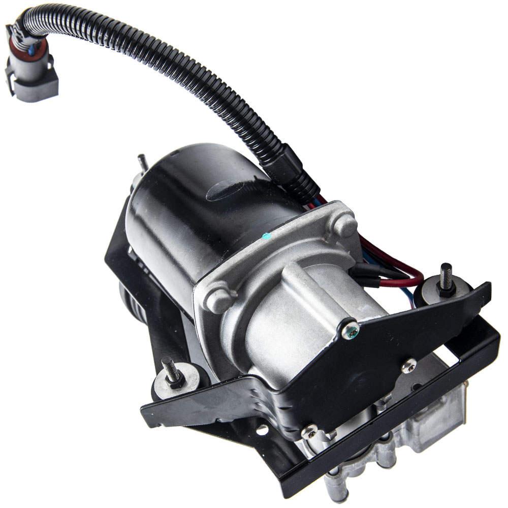 Compatible para Mercury Grand Marquis Air Suspension Compressor Pump 3W1Z5319BA 1992-2011